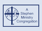 StephenMinistryBorder