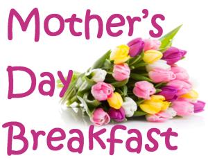 MothersDayBreakfast-300x231