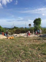 haiti-img_0128
